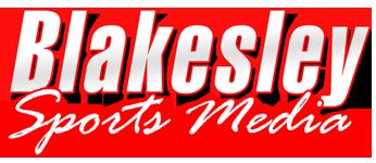 Blakesley Sports Media