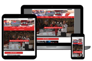 aasmobilesite-web