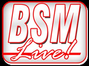 BSMLive-sm