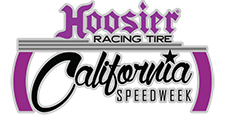 Hoosier Tire California Speedweek