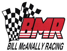 Bill McAnally Racing