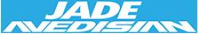 Jade Avedisian Racing