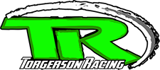 Torgerson Racing