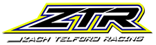 Zach Telford Racing