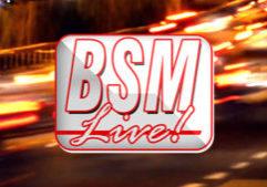 BBSMLiveStill